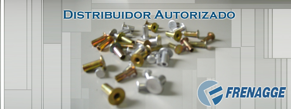 Distribuidor Autorizado Frenagge